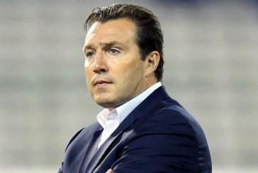 EURO 2016: Franta – Belgia ar fi o finala de vis, crede selectionerul belgian Marc Wilmots