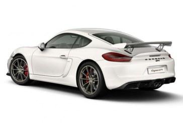 Porsche a raportat cele mai bune vanzari din istoria companiei, datorita avansului din China