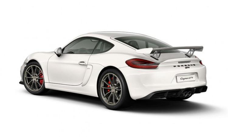 Porsche nu va mai produce masini diesel dupa scandalul emisiilor de la Volkswagen