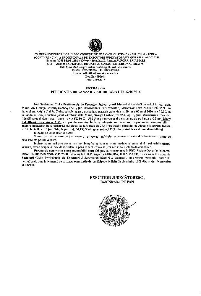 463 2014-002