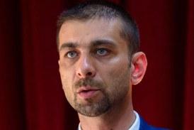 "Gabriel Zetea despre deszapezirea din Baia Mare: ""Se impunea declararea unei stari de urgenta"""
