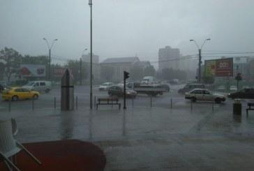 Meteo: Vremea va fi racoroasa, astazi, in Maramures. Temperaturile maxime vor fi cuprinse intre 11 si 15 grade C