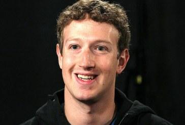 """Familia Zuckerberg are un """"nou majordom virtual"""", numit """"Jarvis"""""""