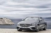 Daimler recheama in service inca 60.000 de masini Mercedes-Benz
