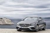 Daimler va construi pentru prima data masini Mercedes-Benz in Franta