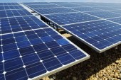 Franta: Engie si Casino vor construi panouri solare pe acoperisurile supermarketurilor, hotelurilor si spitalelor