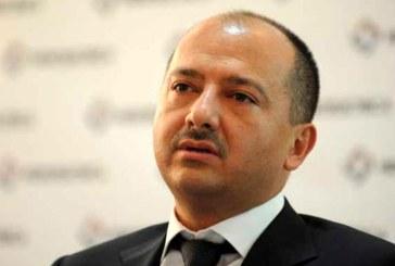 Un maramuresean a fost numit consilier onorific al premierului Ludovic Orban