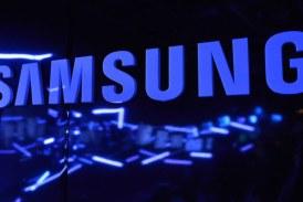 Telefoanele pliabile vor deveni o prioritate pentru Samsung
