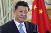 China dezvăluie un plan cincinal fără obiectiv de creştere economică