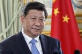 Presedintele Chinei afirma ca vizita sa la Phenian va contribui la dialogul din peninsula coreeana