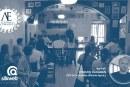 Baia Mare vorbeste eCommerce la prima editie Academia de eCommerce by SilkWeb
