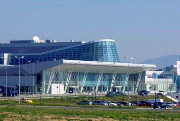 Bulgaria a demarat procedura pentru concesionarea aeroportului din Sofia pe 35 de ani