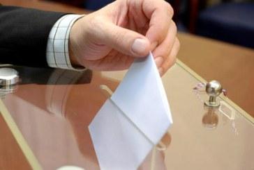 Ligor: Romanii cu resedinta sau domiciliu in strainatate vor putea vota la orice sectie in afara granitelor