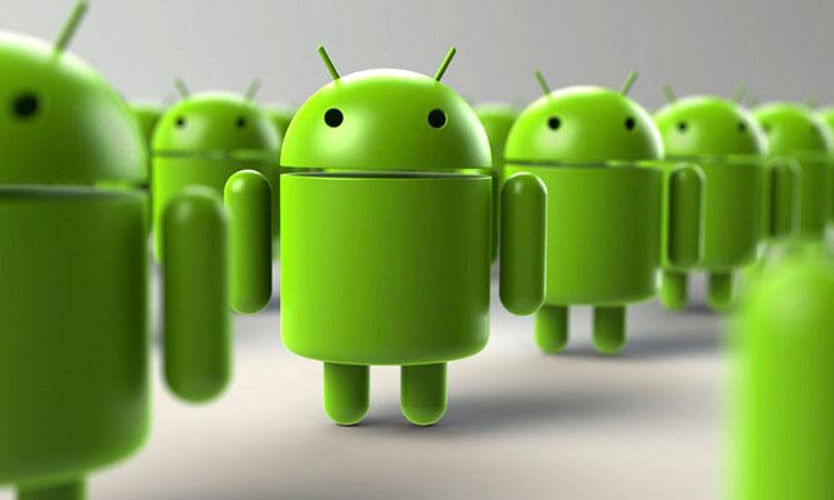 Numarul de utilizatori atacati cu programe ransomware ce vizeaza dispozitivele cu Android a crescut de 4 ori intr-un an