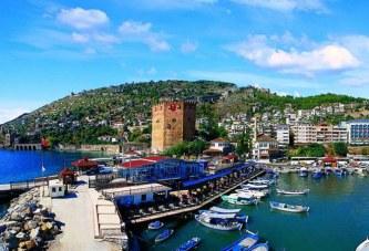 Last minute Antalya: Avion din Cluj, de la 274 euro – all inclusive