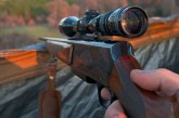 Poliția Maramureș: Armele – între fascinaţie şi responsabilitate