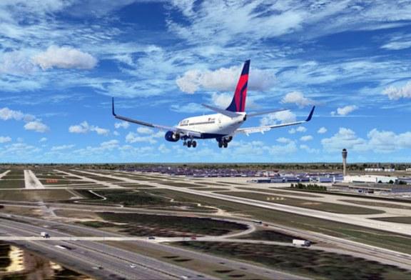 Bulgaria anunta masuri de securitate suplimentare la aeroporturi pentru sezonul turistic