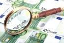 A treia zi consecutivacu euro peste 4,66 lei