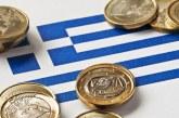 Grecia a cerut unui laureat al premiului Nobel pentru economie sa ii identifice noi domenii de crestere