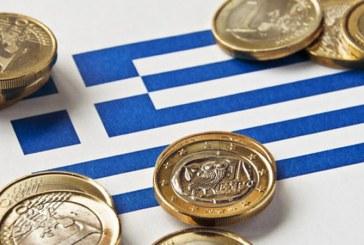 Grecia a iesit din recesiune pentru prima data in ultimii doi ani