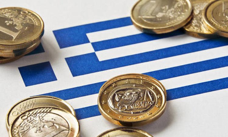 bani-grecia