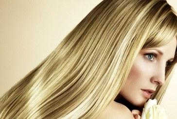 Studiu: Blondele nu au o inteligenta inferioara femeilor cu par de alte culori, ci dimpotriva