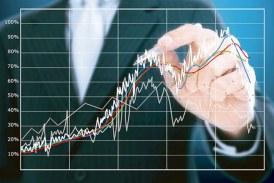 Bursa de la Bucureşti a pierdut 7,4 miliarde de lei din capitalizare în ultima săptămână