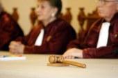 CCR respinge sesizarea lui Iohannis privind modificarile aduse Legii administratiei publice locale