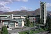 Opt structuri sportive finanțate de Consiliul Județean Maramureș și în 2020