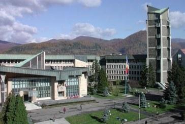 INCREDIBIL! Cazul Borsa: Prefectura Maramures ar putea fi executata silit