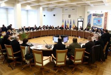 PSD face alianta si cu UDMR in Consiliul Judetean si consiliile locale din Maramures