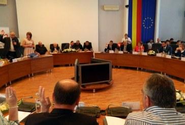 USR Maramures sesizeaza prefectul in privinta hotararii prin care s-a aprobat bugetul orasului Baia Mare