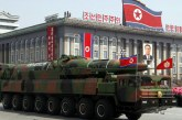 "Coreea de Nord le-a cerut SUA sa se decida ""ce fel de cadou"" vor sa primeasca de Craciun"