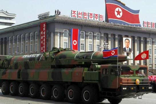 Coreea de Sud va impune noi sanctiuni unilaterale contra Coreii de Nord