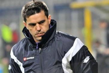 Fotbal: Cosmin Contra, prezentat oficial ca antrenor al echipei spaniole Alcorcon