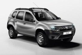 Inmatricularile de autoturisme noi Dacia in Franta au inregistrat o crestere de peste 60% in noiembrie