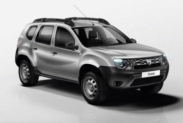 Germania: Vanzarile Dacia au scazut cu aproape 51% in septembrie