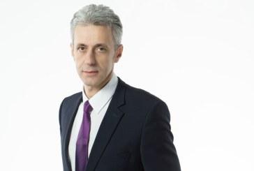 Florin Tataru: Lucrari publice cu garantie si echitate pentru functionarii publici