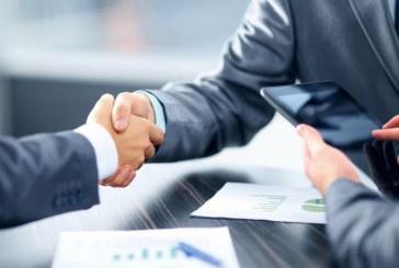 Acord de parteneriat intre Consiliul Judetean Maramures si Centrul Universitar Nord Baia Mare