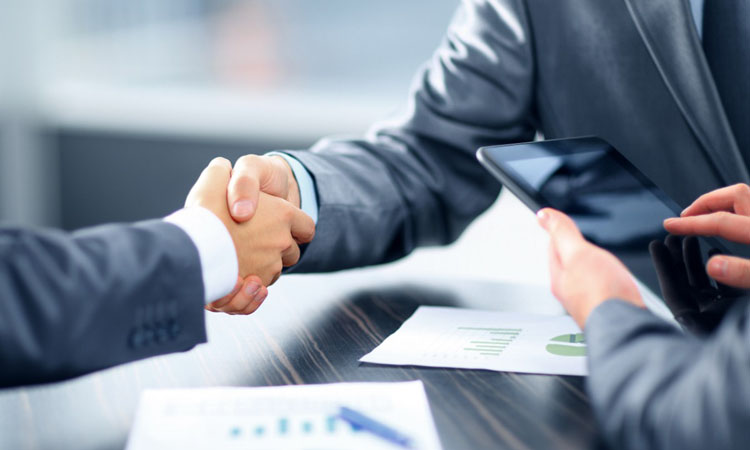discutii negocieri