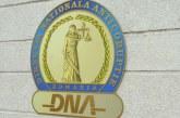 DNA: 60 de inculpaţi – condamnaţi definitiv în septembrie şi octombrie în dosare de corupţie