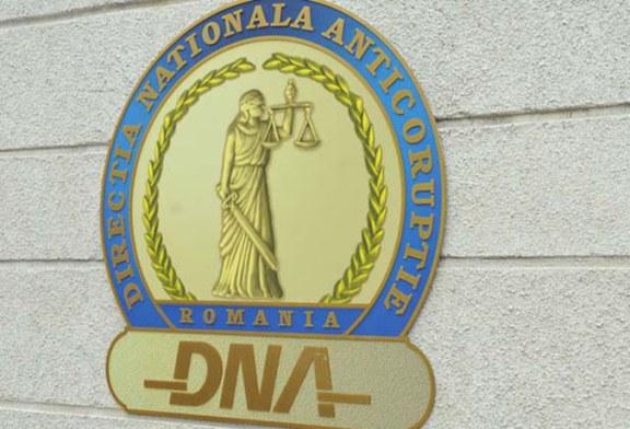 JUSTITIE: Cine este noul sef al DNA Baia Mare