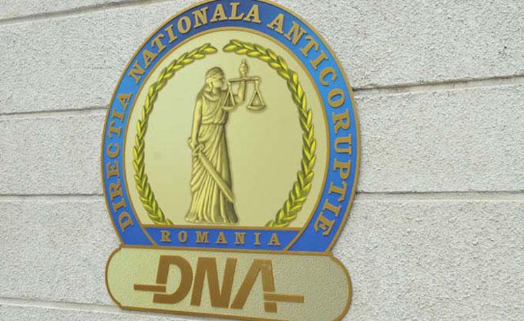 DNA: Modificarea articolului privind abuzul in serviciu ar avea ca efect dezincriminarea unor categorii largi de fapte