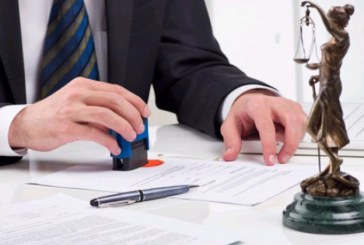 Ministerul Justitiei a publicat un proiect de ordin privind stabilirea libera a unor onorarii intre notarul public si solicitant