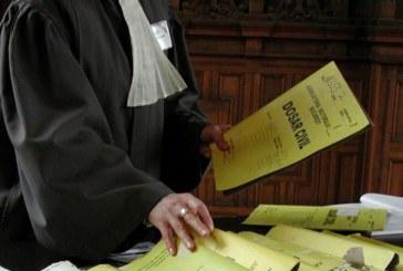 Dosar penal pentru un bărbat din Ruscova care a ascuns faptul că vine din Italia