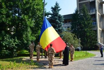1 Decembrie: Evenimentele dedicate Zilei Nationale a Romaniei vor incepe la ora pranzului si se vor desfasura pe B-dul Unirii, din Baia Mare