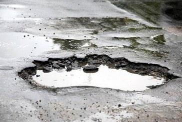 2 milioane lei pentru reparatia si intretinerea drumurilor din Baia Mare in perioada septembrie-octombrie