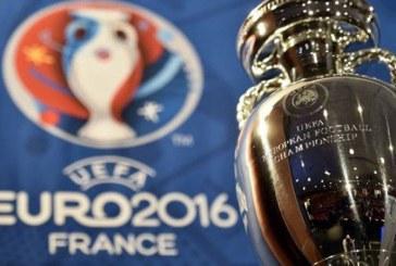 EURO 2016 – Semifinale: Vezi programul si televizarile meciurilor