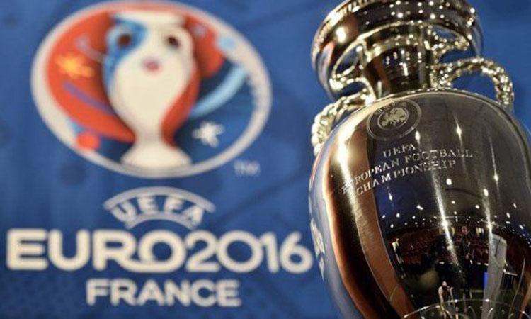 euro 2016 cupa