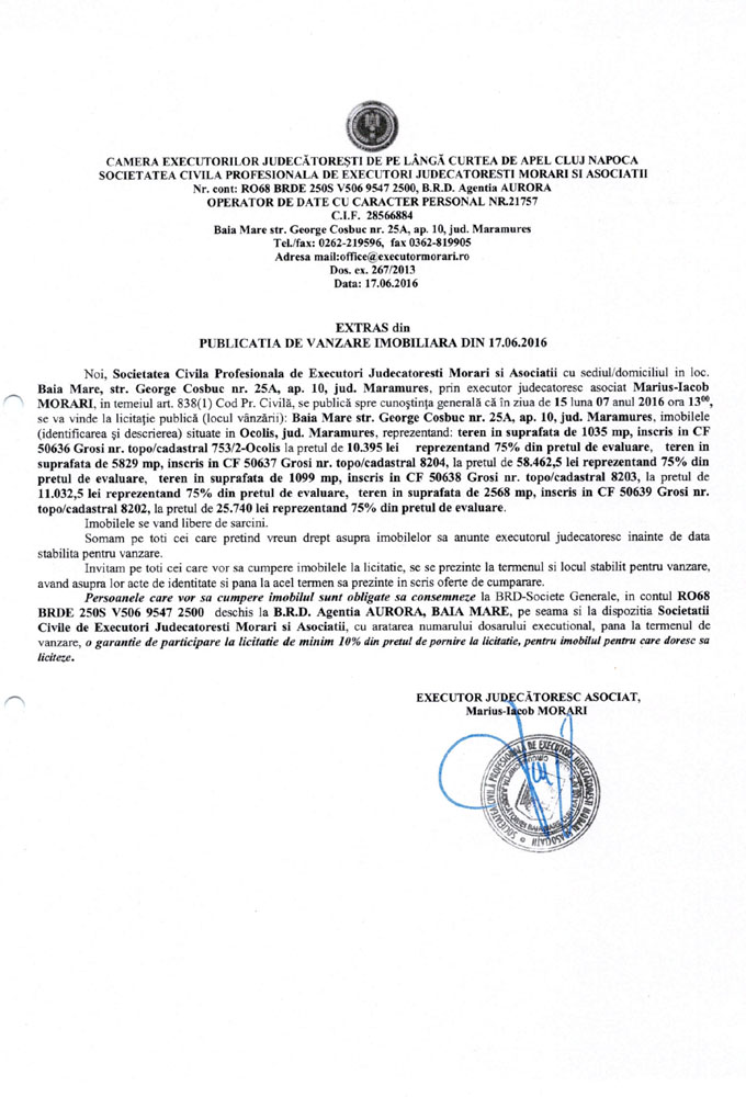 extras 267 2013 (13)